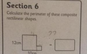 This Mathematics Question Has Baffled Parents as Well as Their Kids in the UK